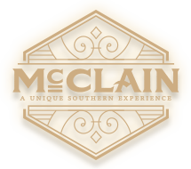 McClain Lodge